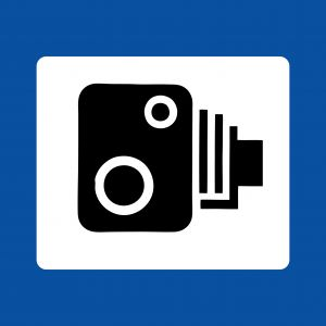 a 3 day blitz by a police force in the UK has resulted in many van driver getting caught for breaking the speed limit