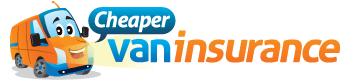 Cheaper Van Insurance